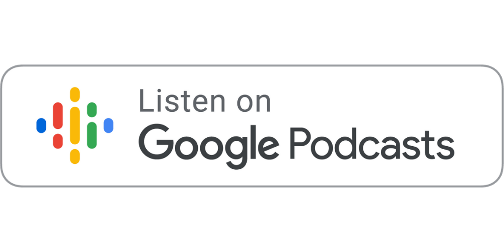 Copy of Google Podcast icon